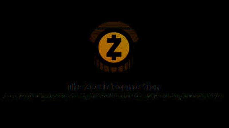 Zcash Foundation зарегистрирован в США как некоммерческая организация