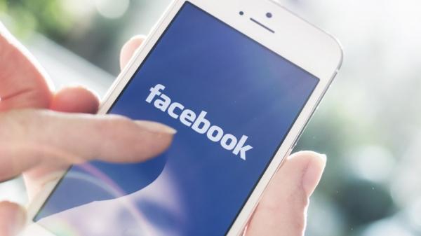 Apple мешает Facebook возрождать издательский бизнес