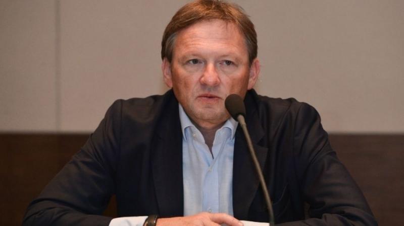 Борис Титов предлагает переименовать «криптовалюты» в «криптотокены»