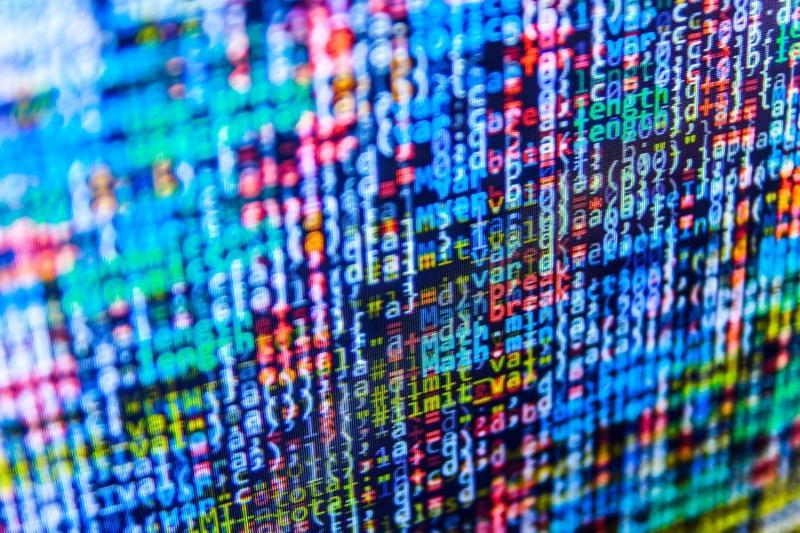 Разработчики эфириума обнаружили баг в приложении Geth перед хардфорком
