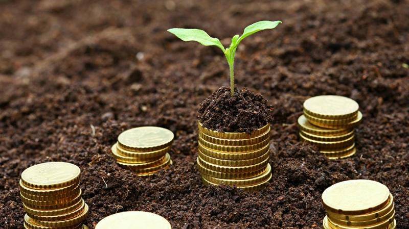 Группа банков разработает кредитный блокчейн на базе R3 Corda