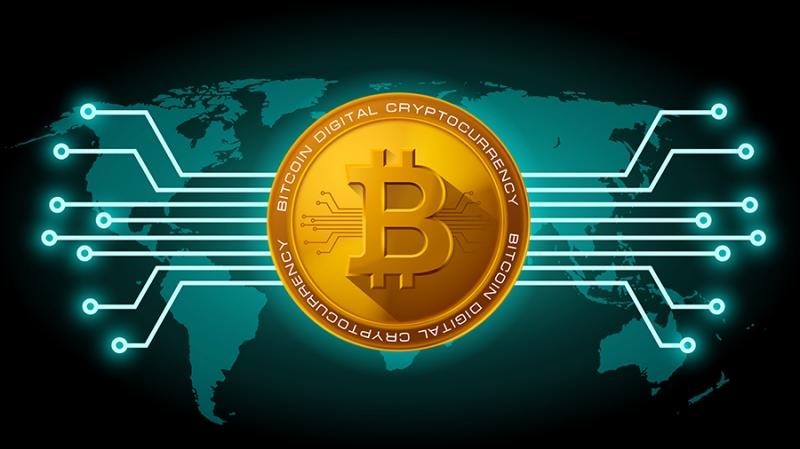 Coinbase нацелилась на рынок биткоина в Новой Зеландии