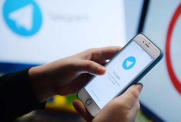 Telegram оштрафовали на 800 тыс. рублей за отказ от сотрудничества с ФСБ