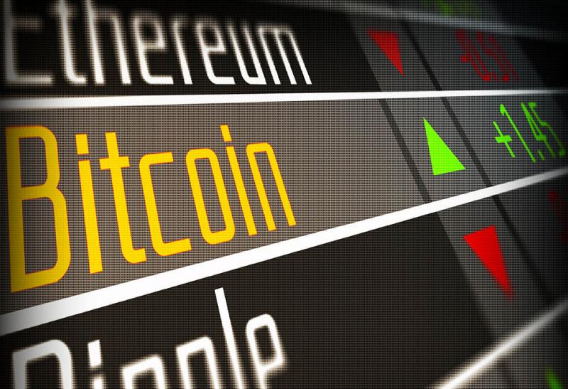 Криптовалютные биржи и их проблемы — закон, этика и хакеры