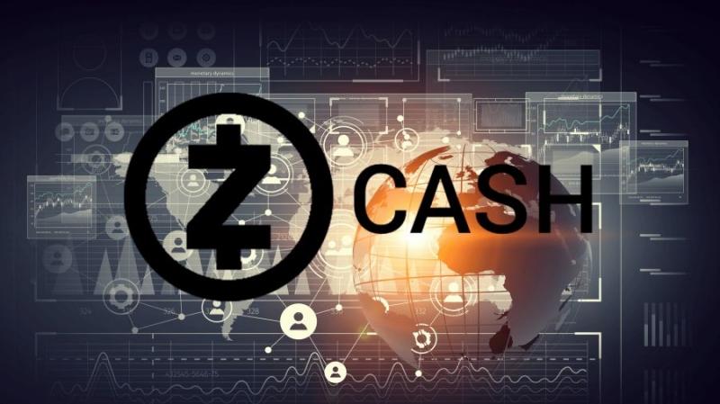 Сотрудника Bithumb обвинили в соучастии в инсайдерской торговле Zcash