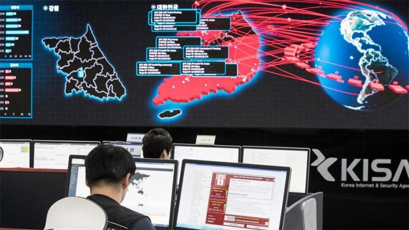 Южнокорейское криптовалютное сообщество выступает против SegWit2x
