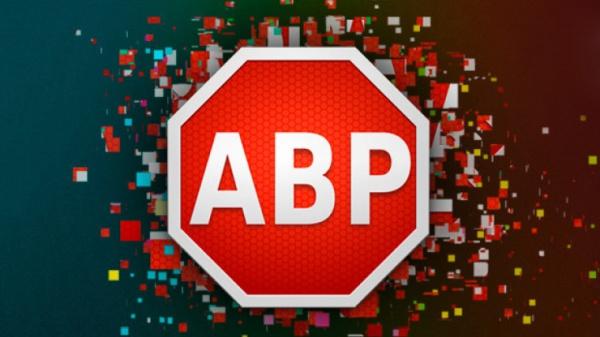 Из Chrome Web Store удален клон Adblock Plus