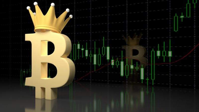 Банк PNC угрожает клиенту закрытием счета из-за покупки биткоинов