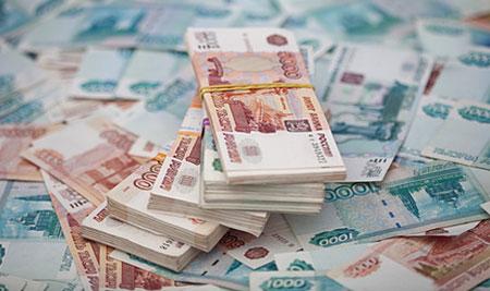 Национальный интернет и отечественное ПО обойдутся госбюджету РФ в 100 млрд руб.
