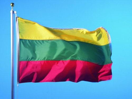 Центральный банк Литвы опубликовал новое руководство по ICO