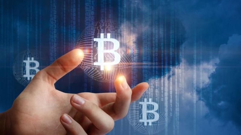 Нью-Йоркская биржа криптовалютных деривативов LedgerX начала торги