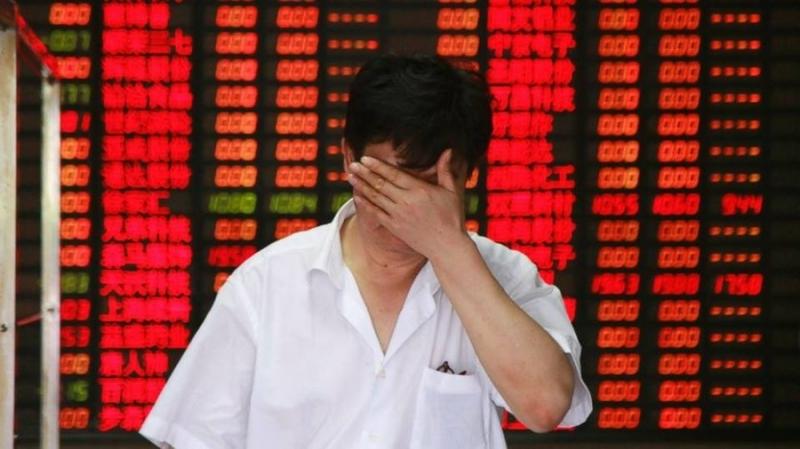 Быть или не быть запрету в Китае: слухи продолжаются, рынок стоит