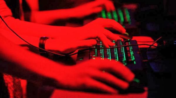 Хакеры атакуют предприятия морской и оборонной промышленности США и Западной Европы