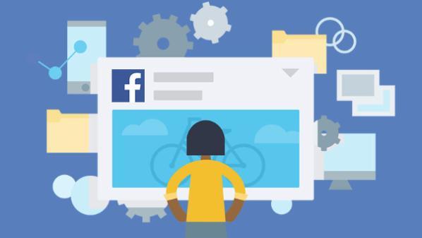 Эксперт представил метод спуфинга URL-адресов в Facebook