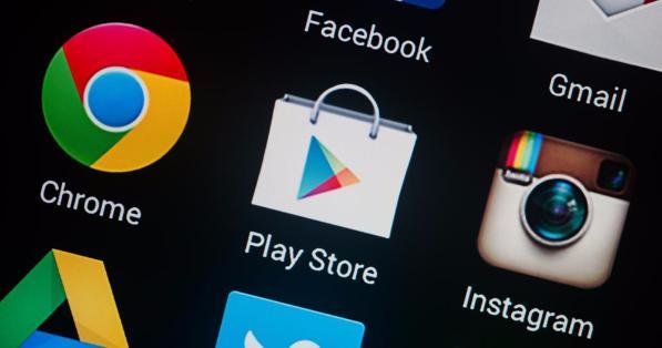 Google заплатит за уязвимости в приложениях других разработчиков