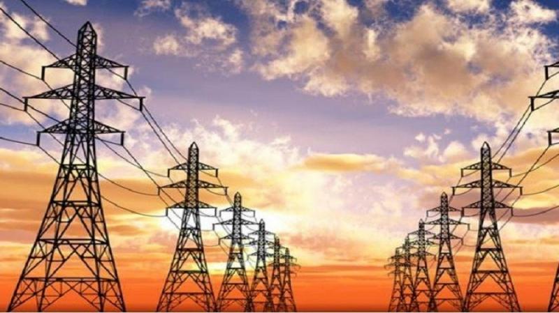 Японская энергокомпания Remixpoint интегрирует оплату биткоинами