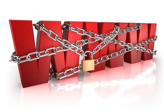 Единый реестр запрещенных сайтов уменьшат вдвое