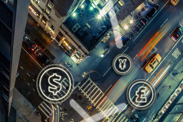 Уязвимости в платформе SmartVista приводят к утечке данных