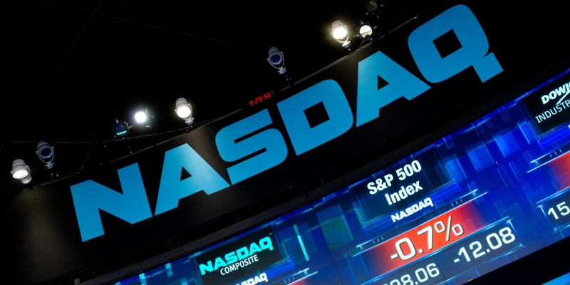 CEO Nasdaq: «биржа остаётся в стороне от ICO»