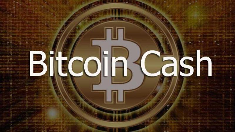 13 ноября будет проведено обновление Bitcoin Cash