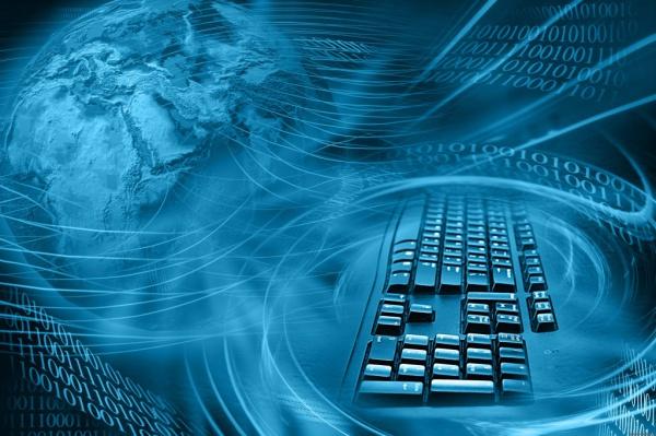 Операторы связи раскритиковали проект об инфраструктуре Рунета