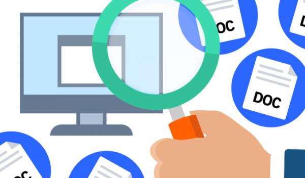 Apache исправила ряд критических уязвимостей в OpenOffice