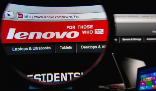 Lenovo исправила критические уязвимости в своих планшетах и смартфонах