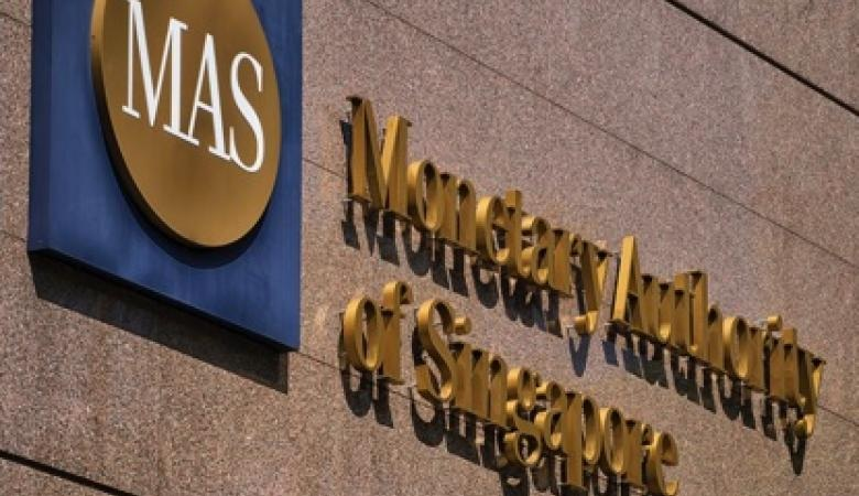 MAS: Сингапур не будет регулировать криптовалюты