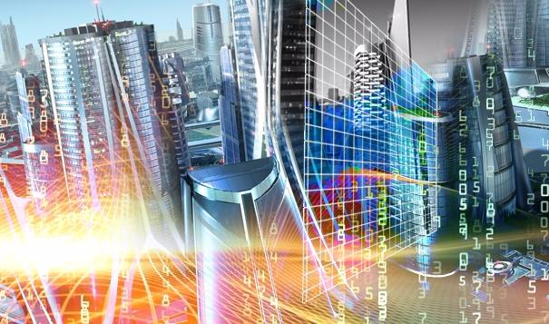3 октября в Москве пройдет практическая конференция «Цифровая экономика и информационная безопасность: вектор фундаментальных перемен»