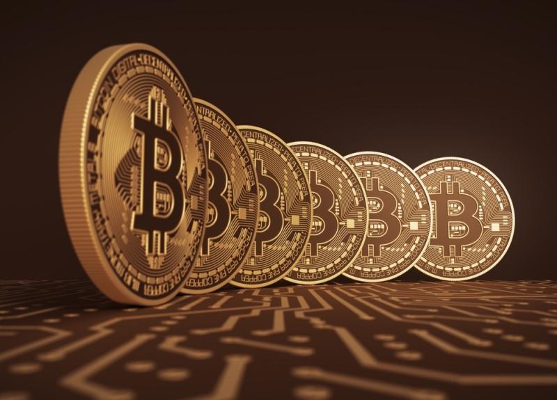 Bitcoin Gold: что нужно знать о следующем разделении блокчейна