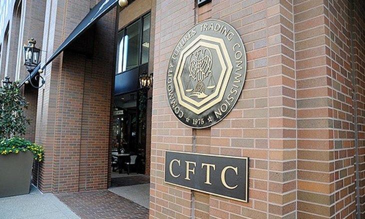 CFTC расследует резкий обвал курса эфира на бирже Coinbase