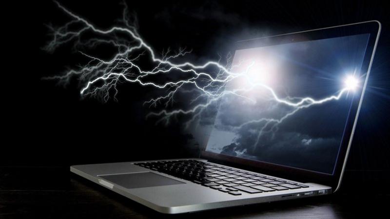Lightning Labs представила кошелек Lightning Network с графическим интерфейсом
