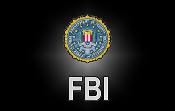 Шифрование на мобильных устройствах сильно усложняет работу ФБР