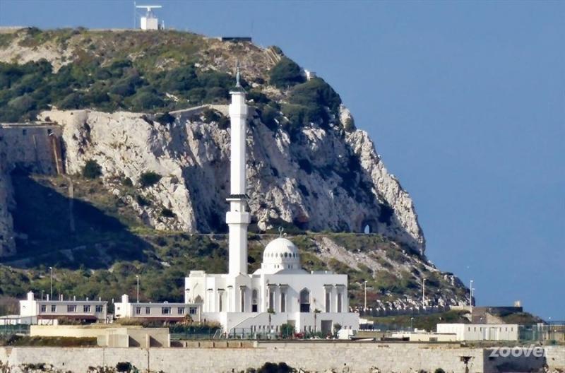 Гибралтар опубликовал проект правил для блокчейн стартапов