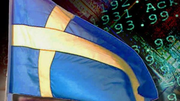Российских хакеров обвинили в кибератаках на пользователей по всему миру