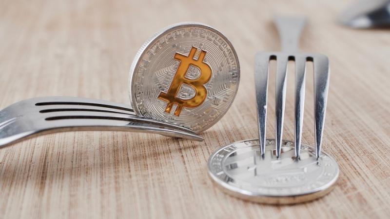 Bitcoin Cash продолжает кататься на горках хэшрейта