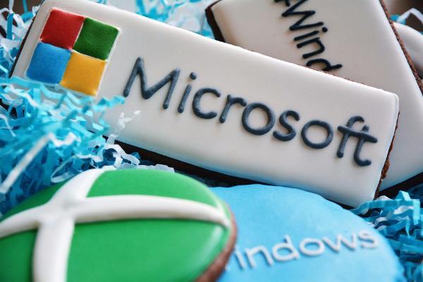 Российские госкомпании закупают ПО Microsoft в обход санкций