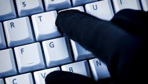 Цифровые валюты защищают банки от злоумышленников?