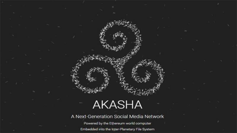 Соцсеть Akasha на Эфириуме запустит бета-версию до середины ноября
