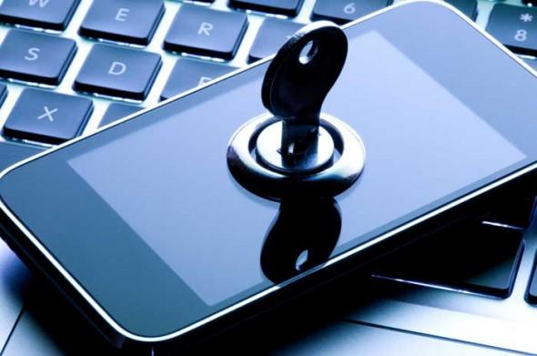Представлен бесплатный сервис для проверки безопасности мобильных приложений