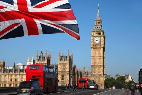 Иранские хакеры причастны к кибератаке на британский парламент