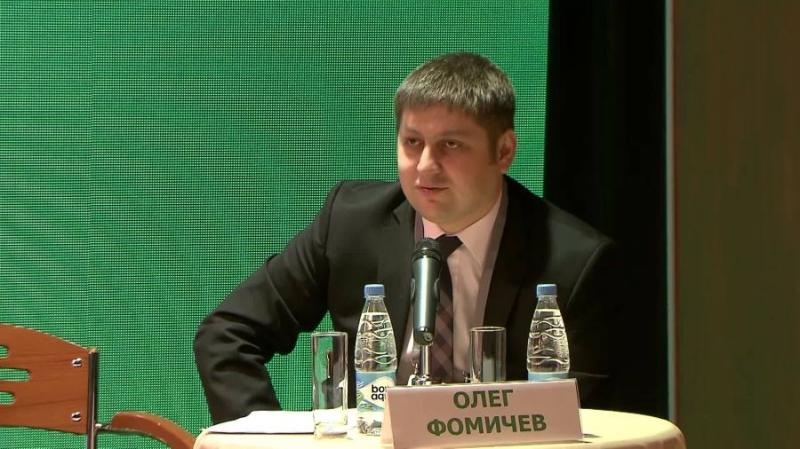 МЭР поддерживает создание подконтрольной государству криптовалюты