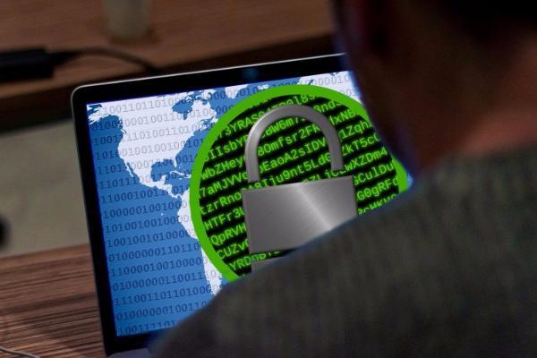 СБУ пресекла атаки блокировавшего объекты инфраструктуры шифровальщика