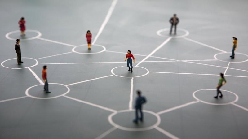 Circle создает сеть мобильных платежей на Эфириуме