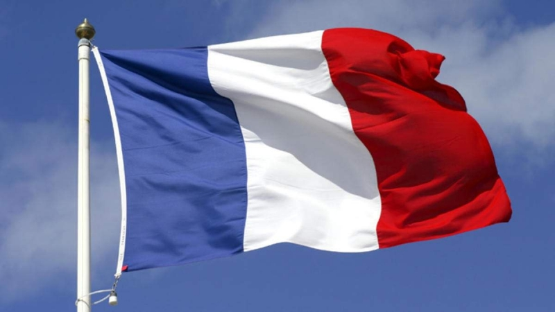 Франция в срочном порядке готовит правила для ICO