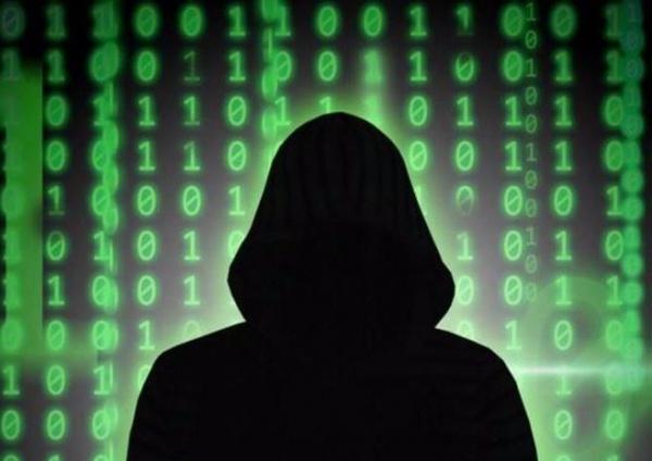 Россия и Китай обсуждают создание системы киберзащиты