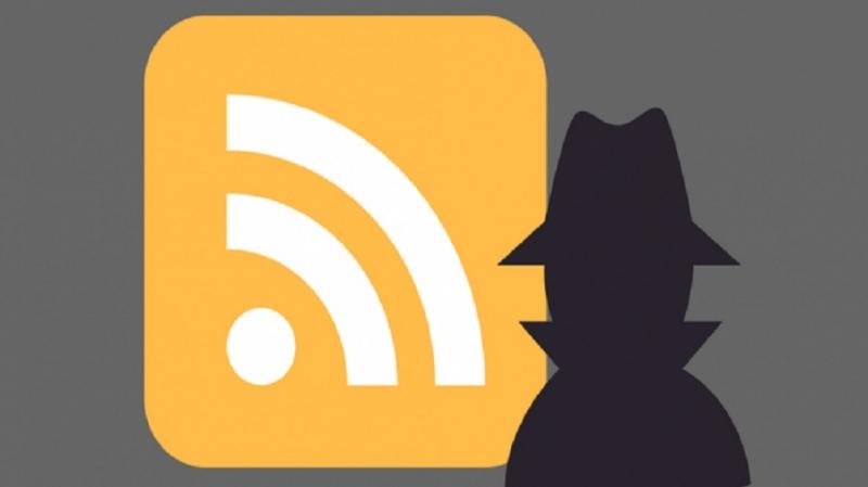 Чем уязвимость в протоколе шифрования Wi-Fi угрожает криптовалютным кошелькам