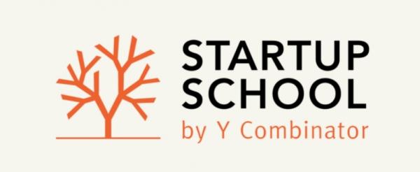 13 советов стартаперам от акселератора Y Combinator