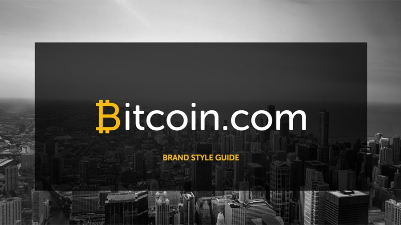 Кошелек Bitcoin.com по умолчанию перешел на Bitcoin Cash