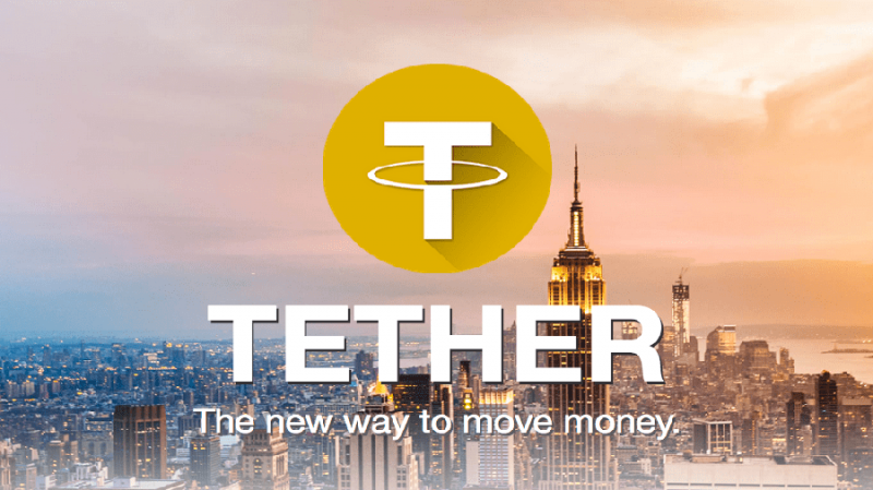 Взломан кошелек Tether: похищено $31 миллиона